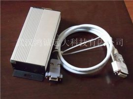 激光位移传感器(SENST-70)