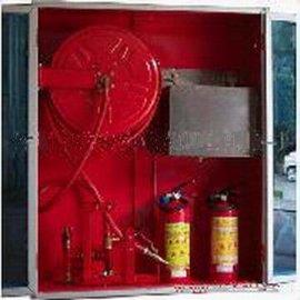 泡沫消火栓箱(PSM30、PSM50)