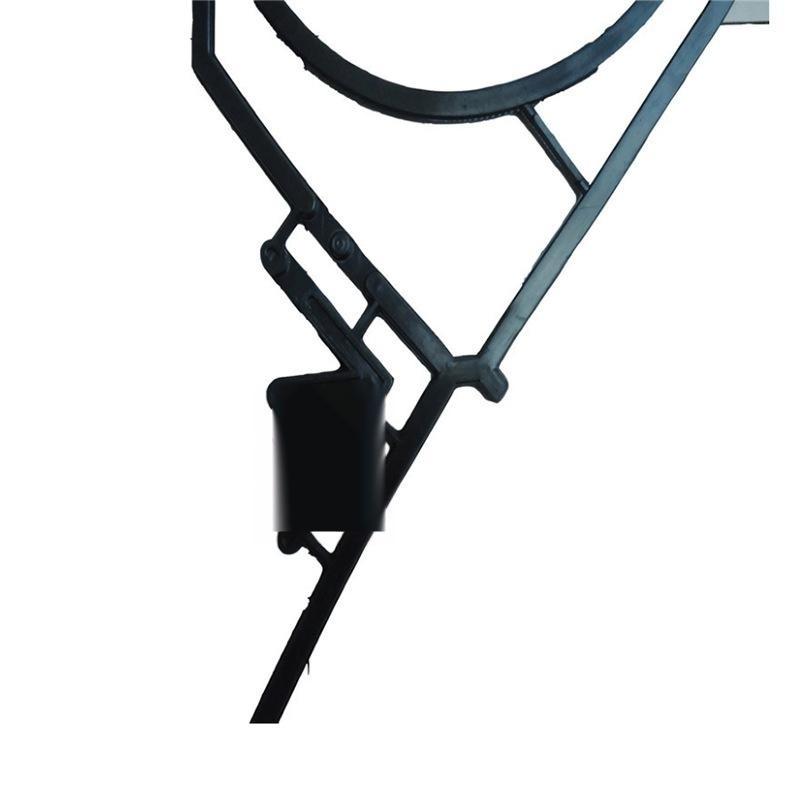 传特舒瑞普Tranter SWEP板式换热器胶垫 橡胶垫圈换热器胶垫