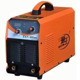 ZX7逆变直流电弧焊机厂家直销-220 / 380 V自动转换(ZX7-315D)