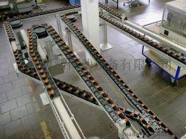洗罐机网带,HP8500网带