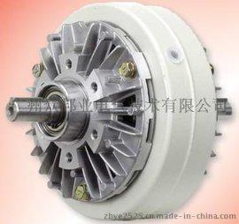 三菱磁粉离合器东莞一级代理商,ZKB-2.5BN当天发货