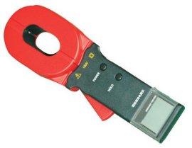 ETCR2000钳形接地电阻测试仪多少钱|武汉得亚电力给您满意价格