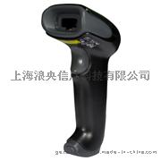 Honeywell条码扫描器 1250G