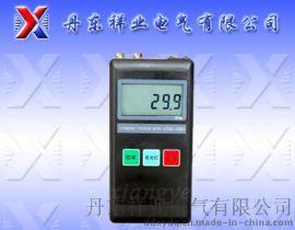 丹东祥业电气——超声波测厚仪XY230