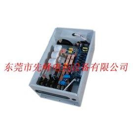 造粒机电磁加热器 | 电磁加热器控制板 | 空气加热器 | 电磁管道加热器