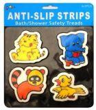 彩色防滑貼/彩色路面防滑貼/廁所使用防滑貼