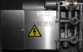发那科机器专用润滑油泵EGM-MP-4-7C