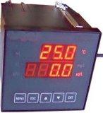 PPB/PPM级溶氧仪 DOG-5091A 在线溶解氧测定仪-长沙优测