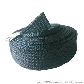 网管、编织网管、PET编织网管、尼龙编织网管,跳跳玩具编织网