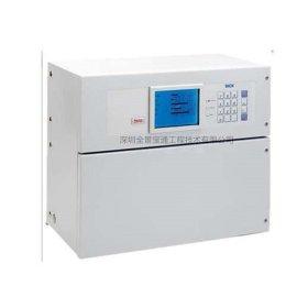 氧气检测仪S700东丽/TORAY氧含量分析仪