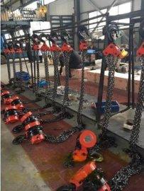 群吊电动葫芦维修10吨群吊电动葫芦坏了