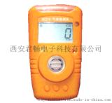 供应xcz-9型可燃气体探测器/可燃气体浓度报警器/便携气体检测仪