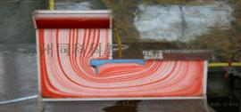 同科流线演示仪(台式)
