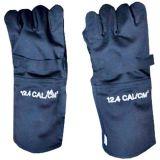 長期供應 8.7CAL系列防電弧手套@LAKELAND/雷克蘭