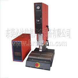 BDS超声波焊接机S600焊接塑胶金属焊接汽车门板焊接线束焊接