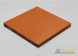 深圳电木板价格广东电木板电木板绝缘材料鸿磊供