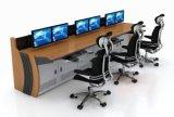专业供应监控操作台 十年经验