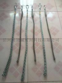 电缆网套 不锈钢电缆网套 导线网套生产厂家