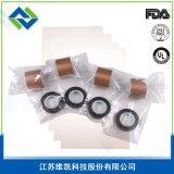 粘膠帶|鐵 龍耐高溫膠布|江蘇維凱專業生產