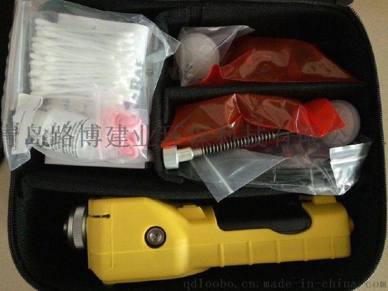 PGM-7320挥发性气体检测美国华瑞VOC检测仪