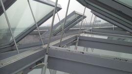 廠家直供屋面通風採光天窗