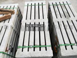 赣州水泥漏粪板生产厂家