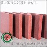 什麼是阻燃中密度纖維板,阻燃板價格
