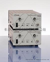 英国牛顿N4L 功率计 实验室功率放大器LPA400A LPA400B