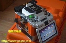 重庆黑马D19光纤熔接机火热促销中