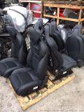供应特斯拉原装黑色 座椅