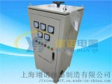 TESGZ大功率柱式电动调压器