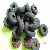 上海EVA泡棉研磨、模型飛機車輪研磨