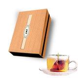 葛根茶养生袋泡茶代加工oem贴牌提供电商代理