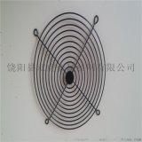 南通空气源热泵金属网罩 环保热通泵配件护网厂家