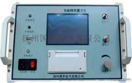 精密露点仪厂家_露点仪运用湿度传感器