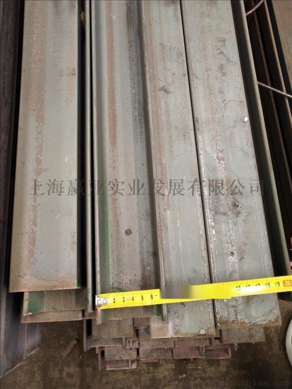 欧标槽钢表面质量有哪些要求