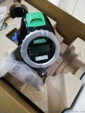 梅思安PRIMAX P在線式氧氣探測器