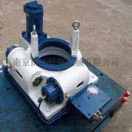 YNG系列拧管机,钻机配套拧管机