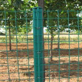 农田围墙护栏网-养殖围墙护栏网