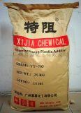 偏硼酸钡BBO-三氧化二锑替代品