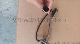 传感器 6D114发动机油位传感器