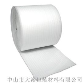 EPE珍珠棉卷材可定制