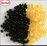 汉高电子胶低压注塑耐UV PA649