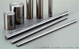 大量銷售304不鏽鋼棒 工業用不鏽鋼圓棒