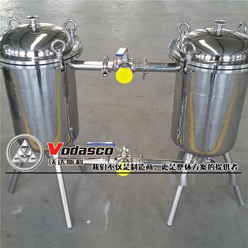 自動化酸奶生產線 全套豆奶生產設備 酸奶的製作工藝