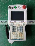 DX100示教器JZRCR-YPP01-1维修