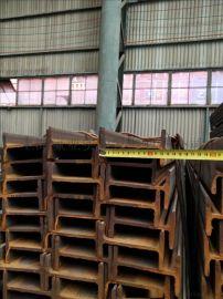 英標H型鋼(UC)尺寸表英標H型鋼資訊中心