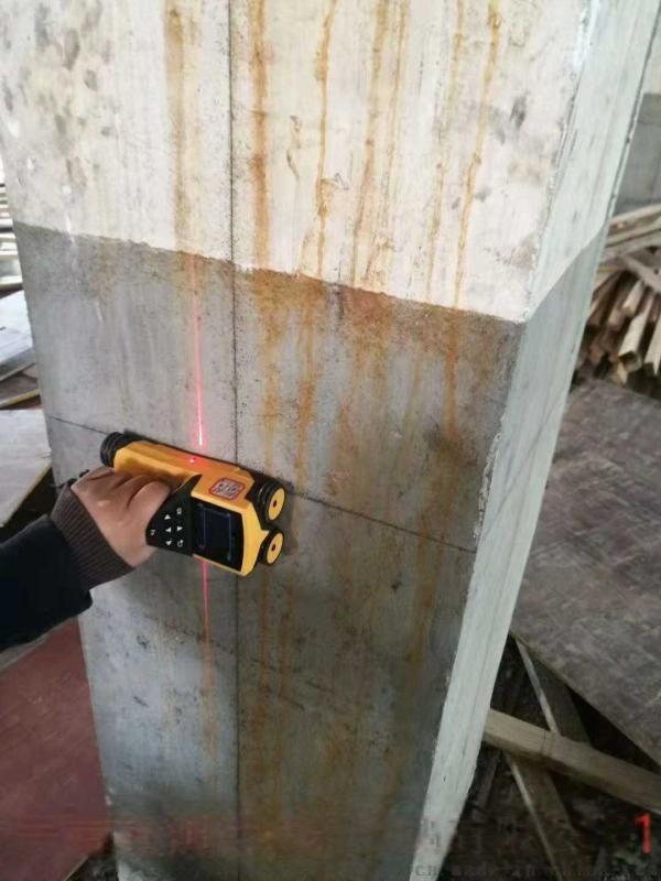 房屋承重检测机构-武汉中真房鉴工程检测有限公司