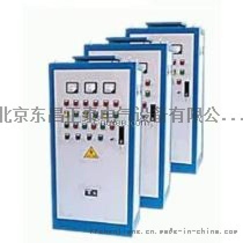 废气处理自动化控制柜 控制箱 配电箱定制加工